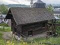Bauernmuseum Mondsee Mühle.JPG
