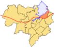 Bautzen Map Burk.PNG