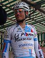 Bavay - Grand Prix de Bavay, 17 août 2014 (B87).JPG