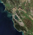 Bay Area by Sentinel-2 (Original 10m Res).jpg
