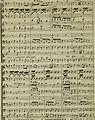 Bayard à Mézières, opèra comique, en un acte (1817) (14590815068).jpg