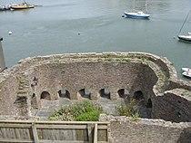 Bayards Cove Fort04.JPG