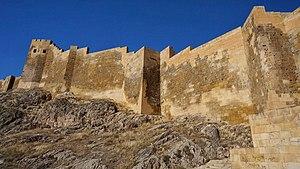 Bayburt - Bayburt Castle