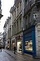 Bayonne-Hôtel Sorhaindo.jpg