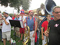 Bayou4th2015 Band 6.jpg