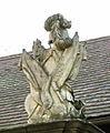 Bayreuth, Schloss Colmdorf 08.jpg