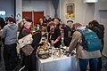 Bazar de la Sémis Strasbourg Ciarus 8 mars 2014 10.jpg
