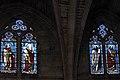 Bazas Saint-Jean-Baptiste ZZ 565.jpg