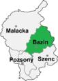 Bazini járás.png