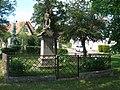 Beřovice, památník padlým.jpg