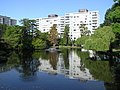 Beacon Hill Park (16.08.06) - panoramio - sergfokin.jpg