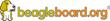 Beagleboard org logo.png