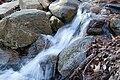 Bear Mountain Creek2.jpg