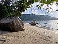 Beau Vallon Beach (11177463746).jpg