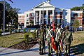 Beaufort City Hall grand opening 2 (5224528209).jpg