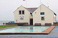 Beaumaris Lifeboat Station 2.jpg