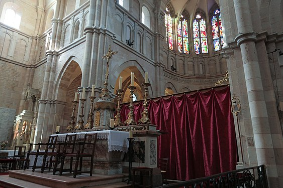 Beaune Church.jpg