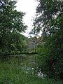 Bebenhausen-Kloster102434.jpg