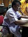 Becharam Manna. Ex MIC. West Bengal.jpg