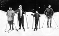 Becher family 1924.png