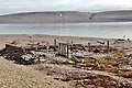 Beechey Island 002-AXW 0810.jpg