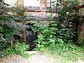 Beelitz-Heilstätten Männer-Lungenheilgebäude 42.JPG