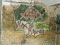 Beelitz Heilstätten -jha- 214769731940.jpeg