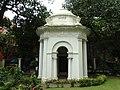 Begum Johnson's Tomb.jpg