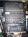 Behringer ADA8000 racked.jpg