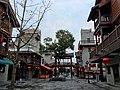 Beichuan, Mianyang, Sichuan, China - panoramio (4).jpg