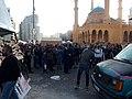 Beirut Protests 22 December 2019 13.jpg