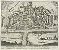 Belagerung von Neuss 1586 II.jpeg