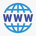 Belajar web.jpg