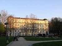 Belgrade Dormitory.jpg