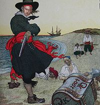 Beliss and his pirates.jpg