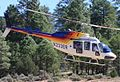 Bell 206L-1 LongRanger II, Papillon Grand Canyon Helicopters AN1825985.jpg