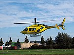Bell 429 HB-ZOP Heliand pic09.jpg