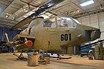Bell AH-1S Cobra '22754 601' (40372949364).jpg