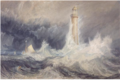 Bell Rock Lighthouse .PNG