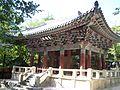 Bell Temple, Bulguksa.jpg