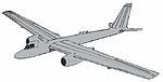 Bell X-16 artist depiction.jpg