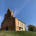 Bellegarde-Sainte-Marie - Église Saint-Barthélemy D.jpg