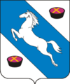 Belorechensk (Krasnodar krai), coat of arms.png