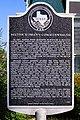 Belton Womans Commonwealth Marker.jpg
