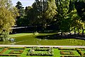 Belvoirpark 2012-09-28 15-32-49.jpg