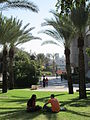 Ben Gurion University of the Negev - IsraelMFA 41.jpg