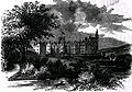 Ben Rhydding circa 1890 - Google Books - Black's Picturesque Tourist of Scotland 1861.jpg