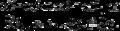 Benazepril synthesis.png