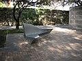 Bench by Zaha Hadid.jpg
