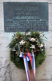 Bendlerblock memorial.jpg